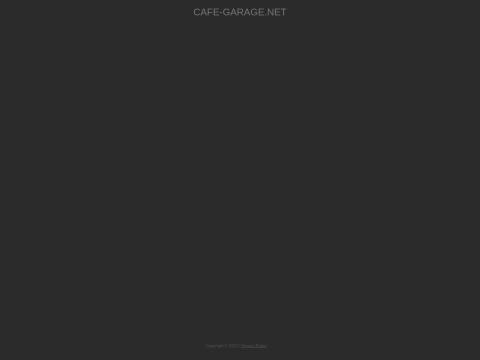 http://cafe-garage.net/