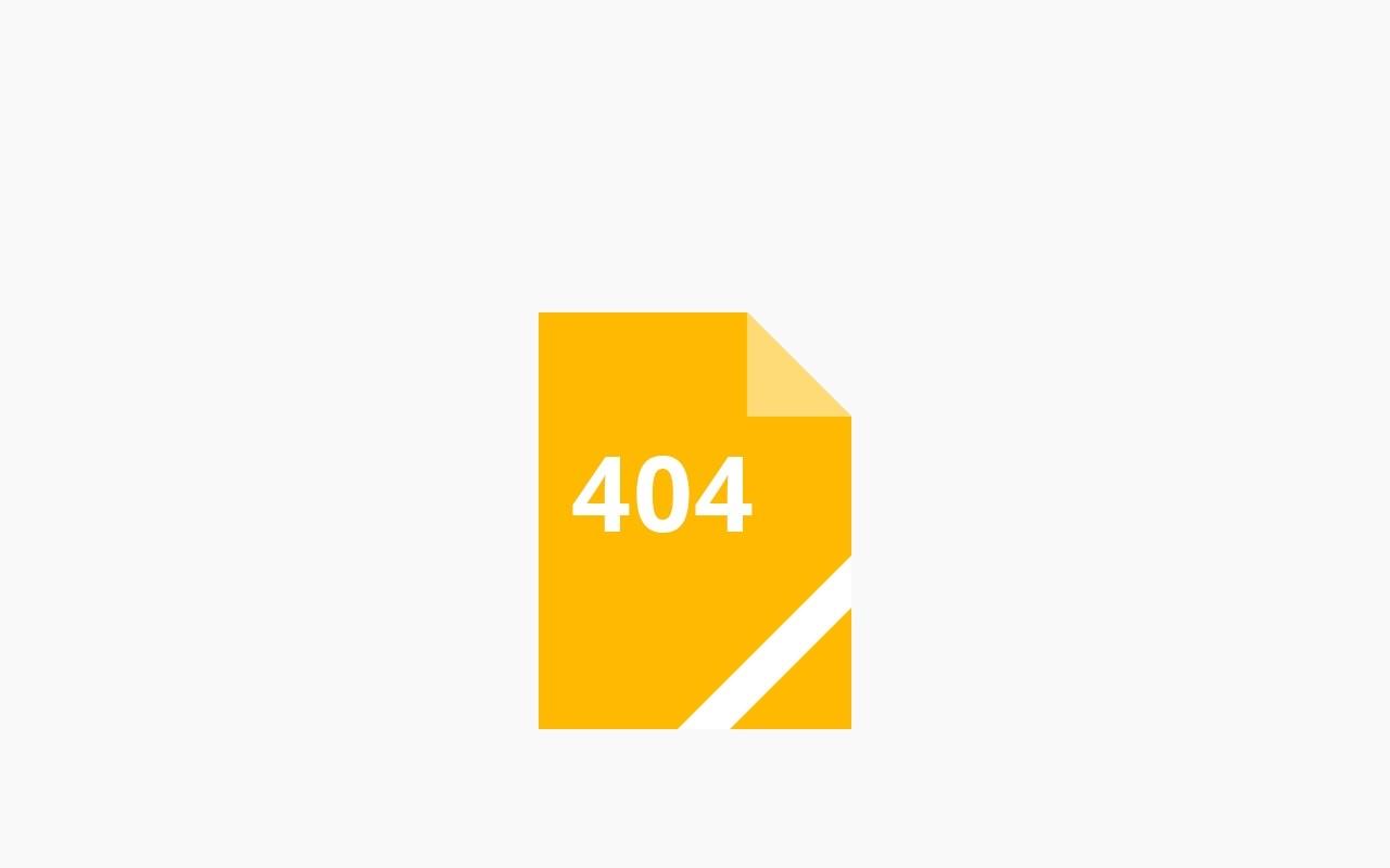 Screenshot of calliemurphy.com