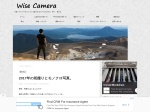 http://camera-beginner.sakura.ne.jp/wp/?p=15116