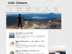 http://camera-beginner.sakura.ne.jp/wp/