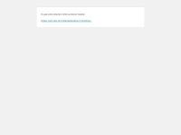 http://campus-treuchtlingen.de/kletterhalle/