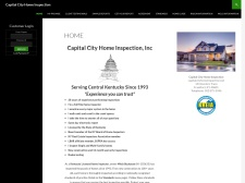 http://capitalcityhomeinspection.net