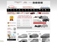 CarCovers.com Coupons
