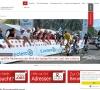http://caritasverband-passau.de/