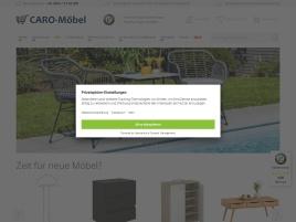 CARO-Möbel Erfahrungen (CARO-Möbel seriös?)