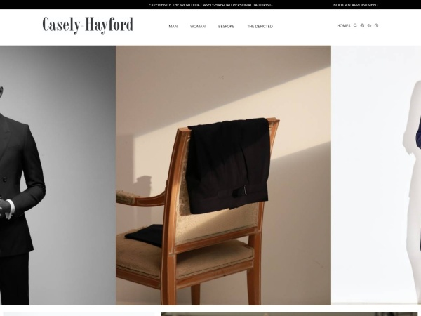 http://casely-hayford.com/home/