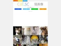 http://cat.sc/pic/