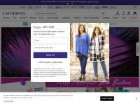 catherines.com Coupons