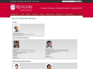 http://ccl.rutgers.edu/ccl-team/