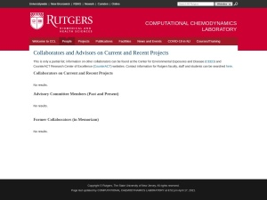 http://ccl.rutgers.edu/collaborators/