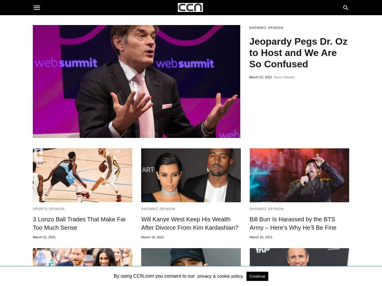 ccn.com