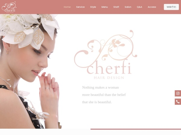 http://cherfi.com
