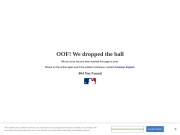 http://chicago.whitesox.mlb.com/mlb/sweepstakes/y2015/home_opener/form.jsp?c_id=cws