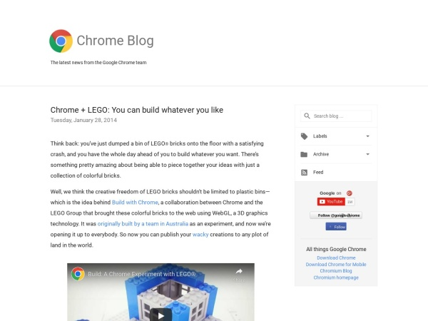 http://chrome.blogspot.jp/2014/01/chrome-lego-you-can-build-whatever-you.html