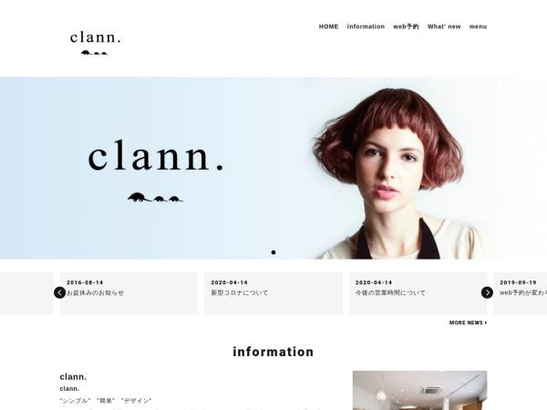 http://clann-a.com