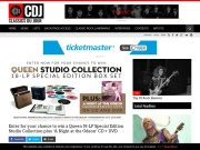 http://classicsdujour.com/contests/enter-for-your-chance-to-win-a-queen-18-lp-special-edition-studio-collection-plus-a-night-at-the-odeon-cd-dvd/