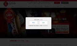 Screenshot of club-edy.com