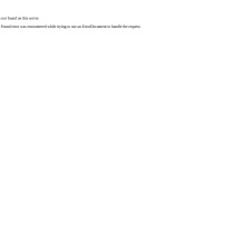 Business School Liaoning University (Shenyang)