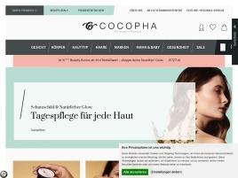 Cocopha Erfahrungen (Cocopha seriös?)
