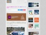 http://coliss.com/articles/build-websites/operation/design/freebies-lightroom-presets.html