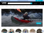 Colorado Kayak Supply Coupon Code