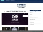 http://confare.at/swiss-cio-manager-summit/