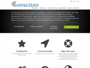 http://connections-pro.com