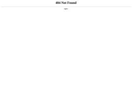 Huawei Erfahrungen (Huawei seriös?)