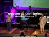 http://coolspring.org