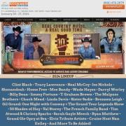http://countrymusiccruise.com/