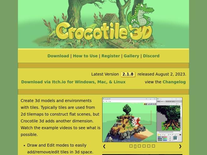 http://crocotile3d.com/