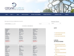 http://crrealtors.org/member-resources/directory-of-members/
