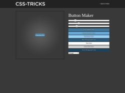 http://css-tricks.com/examples/ButtonMaker/