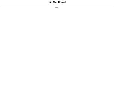 http://d-laboratory.jp/2015/08/04/571
