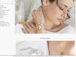 Edenly Erfahrungen (Edenly seriös?)