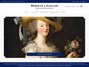 http://debauve-et-gallais.fr/