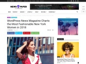 http://demo.tagdiv.com/newspaper/wordpress-news-magazine-charts-the-most-fashionable-new-york-couples-in-2016/