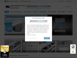 designbaeder.com Erfahrungen (designbaeder.com seriös?)