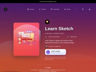 http://designcode.io/sketch/