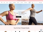 Designer Intimates Coupon Code