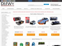 Diecast Models Wholesale Coupons