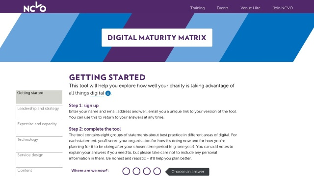 http://digitalmaturity.co.uk/