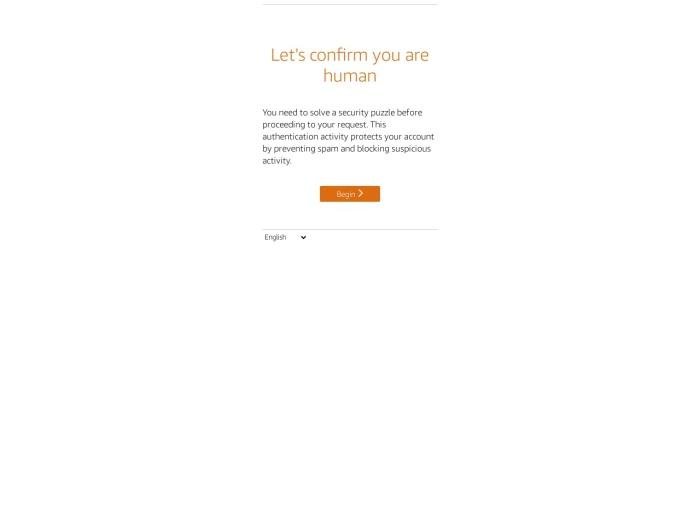 http://dltk-kids.com