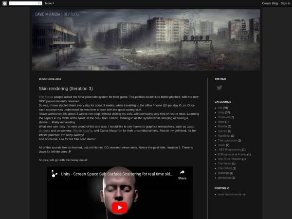 http://dmg3d.blogspot.com.es/2013/10/skin-rendering-iteration-3.html
