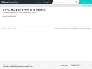http://docs-jp.unity3d.com/Documentation/Manual/OnlineActivationGuide.html