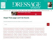 http://dressagetoday.com/world-cup/weekly-sweepstakes