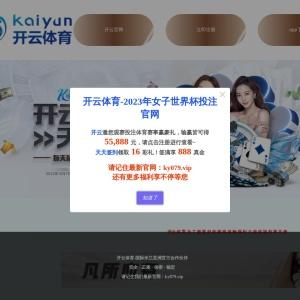 http://drone4motion.com