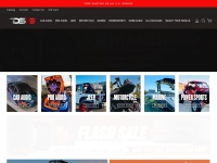 DS18.com Coupons
