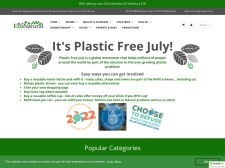 http://e-naturalproducts.co.uk