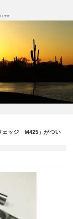 http://ebird.me/golfweb/2013/12/24/masda_wedge_m425/